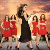 Desperate Housewives : Les derniers secrets révélés au compte-gouttes