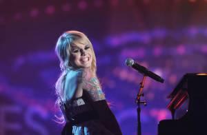 Coeur de Pirate : La chanteuse canadienne, récemment fiancée, est enceinte !