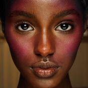 Tendance maquillage : rose everywhere, des lèvres aux fards à paupières