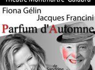 Jacques Francini : Mort du clown de La Piste aux étoiles