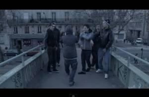 1995 : Le groupe de rap français le plus prometteur présente La Suite