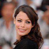 Beauty-looks de stars : les nouvelles françaises que l'on aime