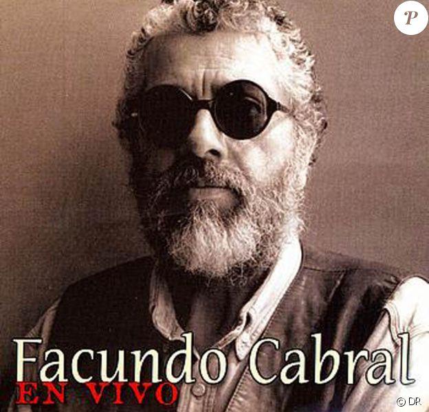Le chanteur argentin Facundo Cabral est mort le 9 juillet 2011 sous les balles des cartels à l'aéroport de Guatemala. En mars 2012, les polices costaricienne et colombienne ont annoncé avoir arrêté Alejandro Jimenez Gonzalez, un des principaux dirigeants de cartels de drogue d'Amérique centrale.