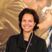 Isabelle Giordano : Le projet qui dérange son patron Philippe Val