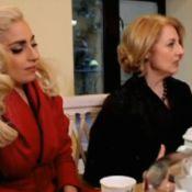 Lady Gaga : Encore un peu traumatisée, sa mère raconte la naissance de Lady Gaga