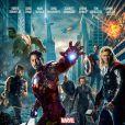 """""""La bande-annonce des  Avengers  de Joss Whedon."""""""