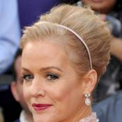 Penelope Ann Miller, de The Artist, annule sa demande de divorce