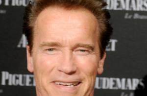 Arnold Schwarzenegger : Un discours public pour récupérer sa femme Maria Shriver