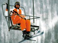 Les Bronzés font du ski : Renvoi de l'examen des dommages dus au chanteur