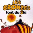 La musique du film Les Bronzés font du ski, Just Because of You