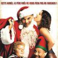 La bande-annonce de  Bad Santa  (2003) avec Billy Bob Thornton.