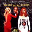 La bande-annonce de  La Mort vous va si bien  (1992) avec Bruce Willis, Meryl Streep et Goldie Hawn.