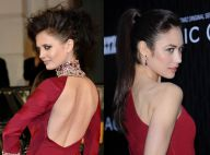 Eva Green et Olga Kurylenko : La belle revanche des James Bond Girls