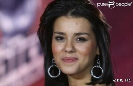 The Voice (TF1) - Page 4 824320-sonia-lacen-candidate-de-the-voice-0x414-1