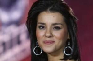 The Voice - Sonia Lacen : Copine avec Jenifer et Johnny, trop pro pour gagner ?