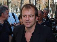 Plus belle la vie : Stéphane Hénon, papa d'un petit garçon