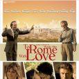 La bande-annonce du film To Rome With Love