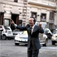 Image du film To Rome With Love