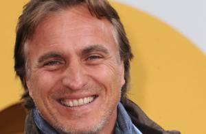 David Ginola : ''Le salaud'' perd son procès contre Gérard Houllier
