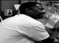 Nick Cannon, hospitalisé et opéré en urgence, raconte son quotidien de malade