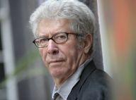 Mort de Claude Miller : Les obsèques du réalisateur auront lieu au Père Lachaise