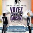 Voyez comme ils dansent  (2011) de Claude Miller.