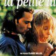 La Petite Lili  (2003) de Claude Miller.