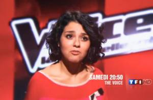The Voice : Les lives commencent, au public de décider !