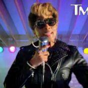 Mary J. Blige : Polémique raciste après sa pub (retirée) pour Burger King