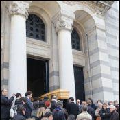 Mort de Claude Miller: Julie Depardieu, Charlotte Gainsbourg... Le cinéma en deuil