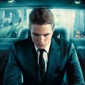 Cosmopolis : Robert Pattinson et son existence violemment tourmentée