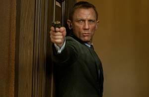 James Bond - Skyfall : Nouvelles images d'un épisode qui va marquer la saga