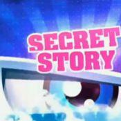 Secret Story 6 : Premières révélations exclusives !
