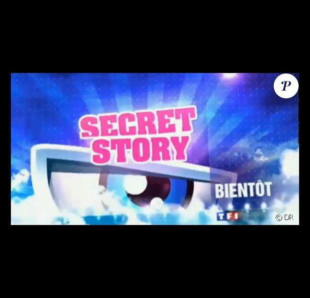 Secret Story 6 débarque prochainement sur TF1