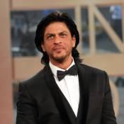 Shah Rukh Khan : La star du cinéma bollywoodien arrêtée aux Etats-Unis