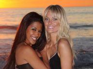 Hollywood Girls 2: Deux ex-stars de séries en guests ? Mais non !