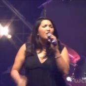 The Voice : Concert d'Amalya, dates de la tournée et émission spéciale finale