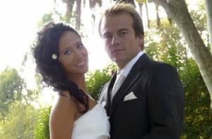 Plus Belle La Vie : Samia et Boher attendent leur premier enfant