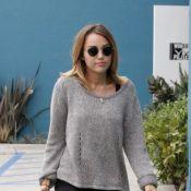 Miley Cyrus, métamorphosée : Jusqu'où ira sa quête effrénée du corps parfait ?
