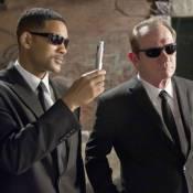 Men in Black III : Justin Bieber, Tim Burton et Lady Gaga seront des aliens
