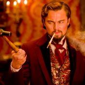 Django Unchained : Première image du Tarantino avec Leonardo DiCaprio