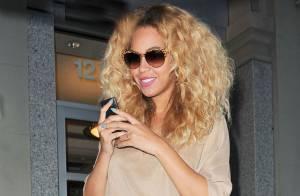 Look de la semaine : Duel au sommet entre Beyoncé, J-Lo et Rihanna
