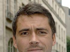 Olivier Minne viré de France 2 !