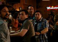 American Pie 4 : Dix ans après, l'humour potache revient en force