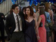 Sorties cinéma : American Pie 4, Margin Call et de l'horreur
