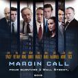 L'affiche du film Margin Call