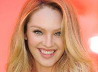 La très sexy Candice Swanepoel nous accompagne jusqu'aux premiers jours de l'été