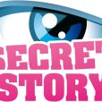 Xavier avait participé à la première édition de Secret Story