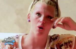 Les Anges de la télé-réalité 4 - Amélie : Son fils Hugo menacé de mort