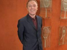 Christophe Hondelatte remplace Laurence Ferrari sur RTL ! (réactualisé)